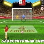 2014 Dünya Kupası Penaltıları