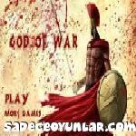 300 spartalı savaş