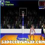 3D Bire Bir Basket