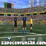 3d penaltı atışı
