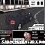 3D Sivil Polis