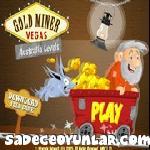 Altın Avcısı Vegas