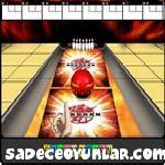 Bakugan Bowling Turnuvası