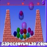Balon patlat
