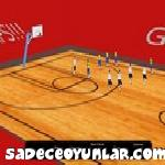 Basket Kar��la�mas�
