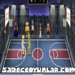 Basket Kupası