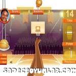 Basket Show
