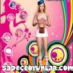 Britney Giydir