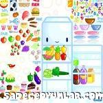 Buzdolabı Yerleştirme