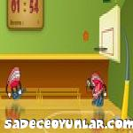 �ene Basketbol
