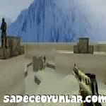 Counter Strike Sald�r�s�