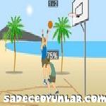 Deniz Basketbol