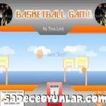 Deniz Basketi