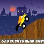 Dodo Araba Yarışı