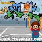 Engelli Basketbol