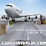 Havaalanı Hedefleri