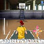 Hiphop Basketbolcusu