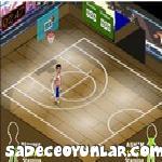 Kavgalı Basketbol