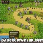 Köy Savaşı