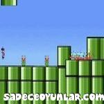 Mario Atası