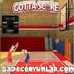 Memo Basketbol