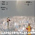 Michael Basketbol
