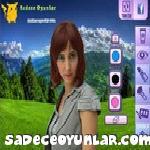 Özlem Çınar Makyaj