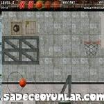 Pörfek Basket