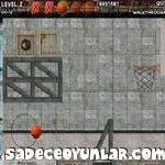 Pörfekt Basket