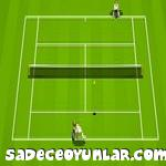 Tenis Turnuvas�