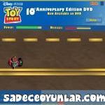 Toy Stroy yarışı