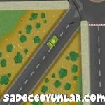 Yol Bulmaca